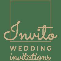 Invito pozivnice za vjenčanje